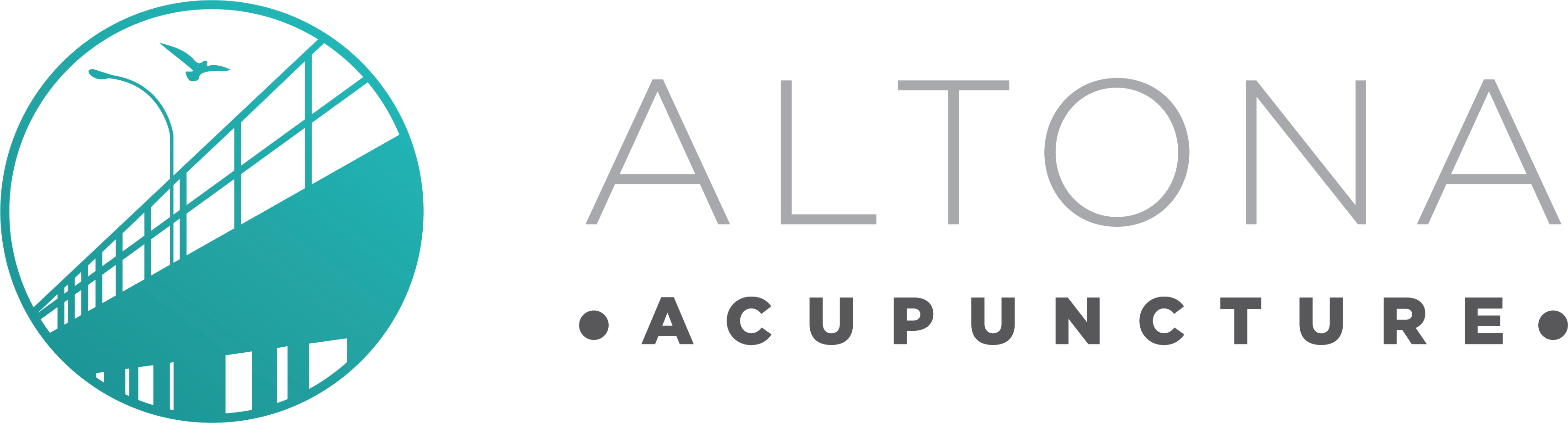 Altona Acupuncture