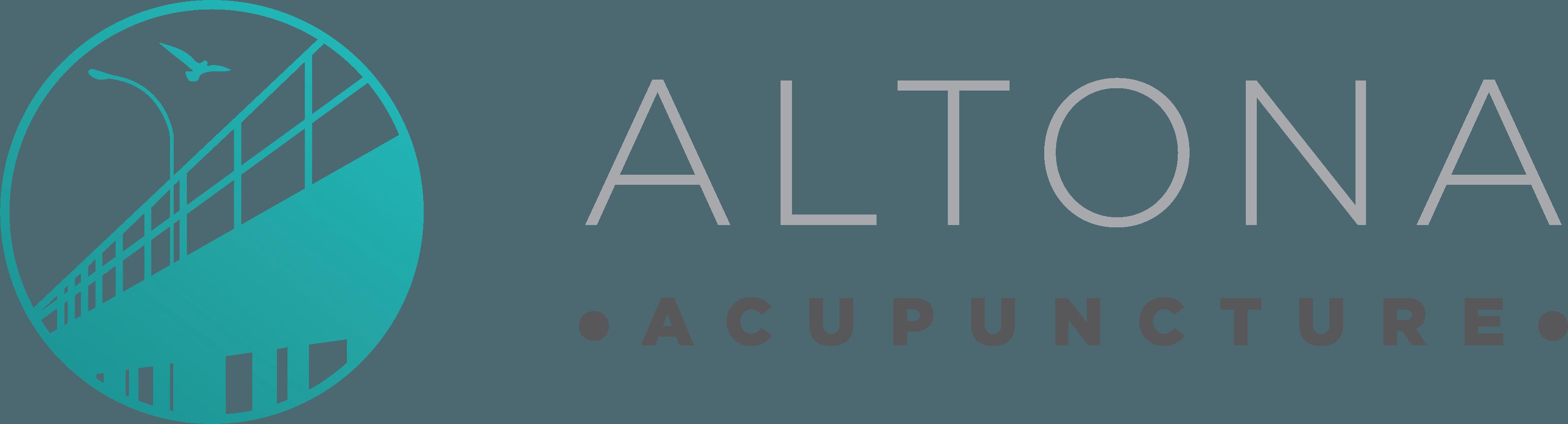Altona Acupuncture